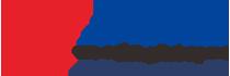 乐动体育英超神州科鹰技术股份有限公司